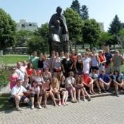 makedonija15